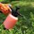 Как и чем обработать участок от клещей и комаров, средство для обработки дачного участка от клещей и комаров, инсектицидное средство от насекомых для дачного участка, форсайт от клещей, форс-сайт от клещей и комаров, ципертрин от насекомых, обработка от клещей