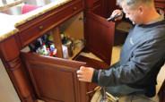 уничтожение тараканов в квартире, эффективные методы уничтожения тараканов в квартире