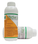 Эффектив Ультра от постельных клопов купить в москве, эффектив-ультра от блох и тараканов, микрокапсулированное средство эффектив ультра от клопов без запаха, безопасное средство от клопов и тараканов