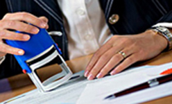 документы для роспотребнадзора, акт на дезинсекцию и дератизацию, договор на услуги сан-службы