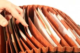 пакет документов дезинсекция и дератизация, акт дезинсекции и дератизации, договор на дезинсекцию и дератизацию для юридических лиц