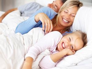 вывести постельных клопов