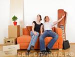 постельные клопы в купленной мебели, клопы в новом диване, клопы в новом матрасе