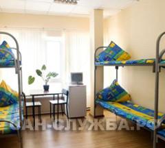 Обработка комнаты в общежитии от клопов; обработка общежития от постельных клопов; дезинсекция общежития; дератизация общежития;