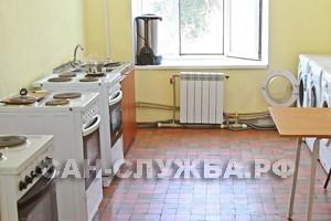 дезинсекция общежития; дератизация общежития; обработка комнаты общежития от тараканов; обработка общежития от тараканов;