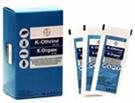 Эффективное средство от муравьев, тараканов, постельных клопов. Купить К-отрин ВГ 250