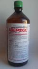 Купить Аверфос от насекомых в Москве, Аверфос 1 литр от клопов и тараканов