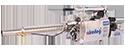 Обработка от постельных клопов методом горячего тумана; Генератор горячего тумана от клопов и тараканов; Метод горячего тумана при обработке от насекомых; обработка горячим туманом в москве цена