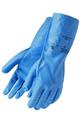 перчатки для защиты от пестицидов, защитные перчатки при обработке от насекомых