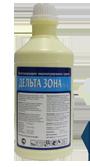 Дельта Зона купить в Москве доставка; купить средство Дельта зона от тараканов и постельных клопов; эффективное средство от блох и муравьев для самостоятельной обработки купить; Дельта зона 1 литр купить