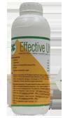 Эффектив Ультра инсектицидное средство от тараканов; постельных клопов; блох; муравьев; Эффектив-Ультра купить в москве с доставкой; купить эффектив ультра 1 литр для самостоятельной обработки от насекомых, микрокапсулированный препарат
