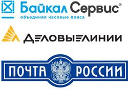 Доставка инсектицидных средств в регионы России