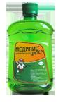 Купить Медилис Ципер 500 мл от клещей, медилис-ципер от постельных клопов и тараканов, медилис-ципер цена, медилис ципер купить в москве, средство медилис ципер, медилис ципер циперметрин