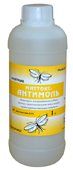 Миттокс антимоль средство от моли и кожееда купить, Миттокс антимоль на основе средства дельтаметрин купить, Миттокс антимоль 1 литр купить цена, миттокс-антимоль состав и инструкция по применению