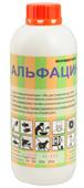 Альфацин 1 литр средство от насекомых купить, Средство Альфацин купить от комаров, клещей, тараканов и постельных клопов, Альфацин 1 литр цена купить, Альфацин инструкция по применению, средство на основе альфа-циперметрина Альфацин 1 литр