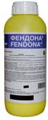Фендона 1.5 sc цена, Инсектицидное средство Фендона 1 литр купить от насекомых цена, Фендона средство на основе альфа-циперметрина купить в москве, Фендона купить от постельных клопов и тараканов, средство Фендона инструкция по применению; фендона 1.5 sc цена где купить в москве