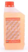 Эсланадез-инсектоакарицид купить от клещей и комаров, эсланадез-инсектоакарицид купить цена 1 литр, эсланадез-инсектоакарицид средство от постельных клопов и тараканов купить в москве, эсланадез-инсектоакарицид фентион 50% купить, эсланадез-инсектоакарицид инструкция по применению