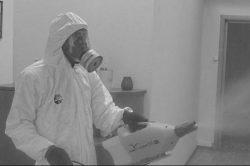 Обработка холодным туманом от постельных клопов; метод холодного тумана от постельных клопов; холодный туман от постельных клопов в квартире; холодный туман от постельных клопов в квартире; уничтожение постельных клопов; ручная обработка от клопов; как избавиться от постельных клопов; избавление от клопов; как вывести постельных клопов; вызвать дезинсектора обработать от клопов; горячий туман от клопов; заказать обработку от клопов